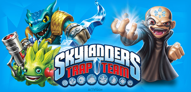 skylanders-trap-team-entete 639