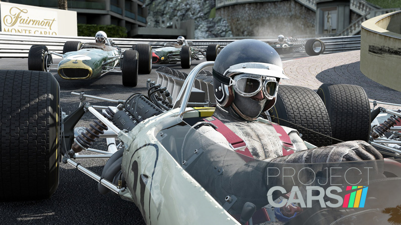 projectcars copie