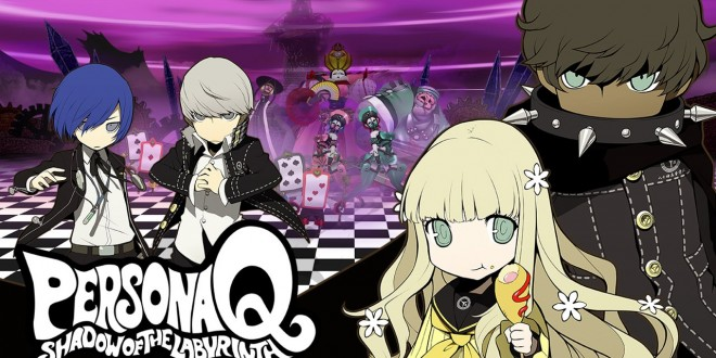 Persona-Q-Shadow-of-the-Labyrinth-Review-660x330