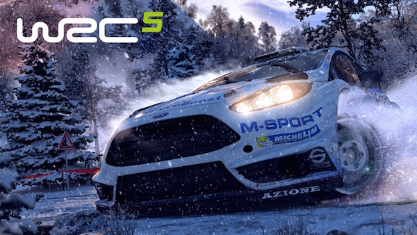 wallpapers 59995 2875 wrc 5 02 2875