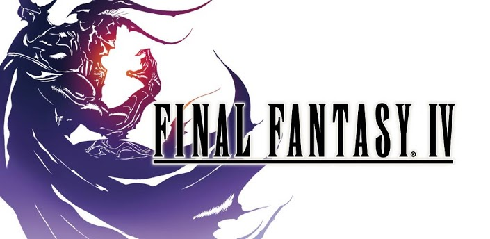 ff4-android-final-fantasy-4