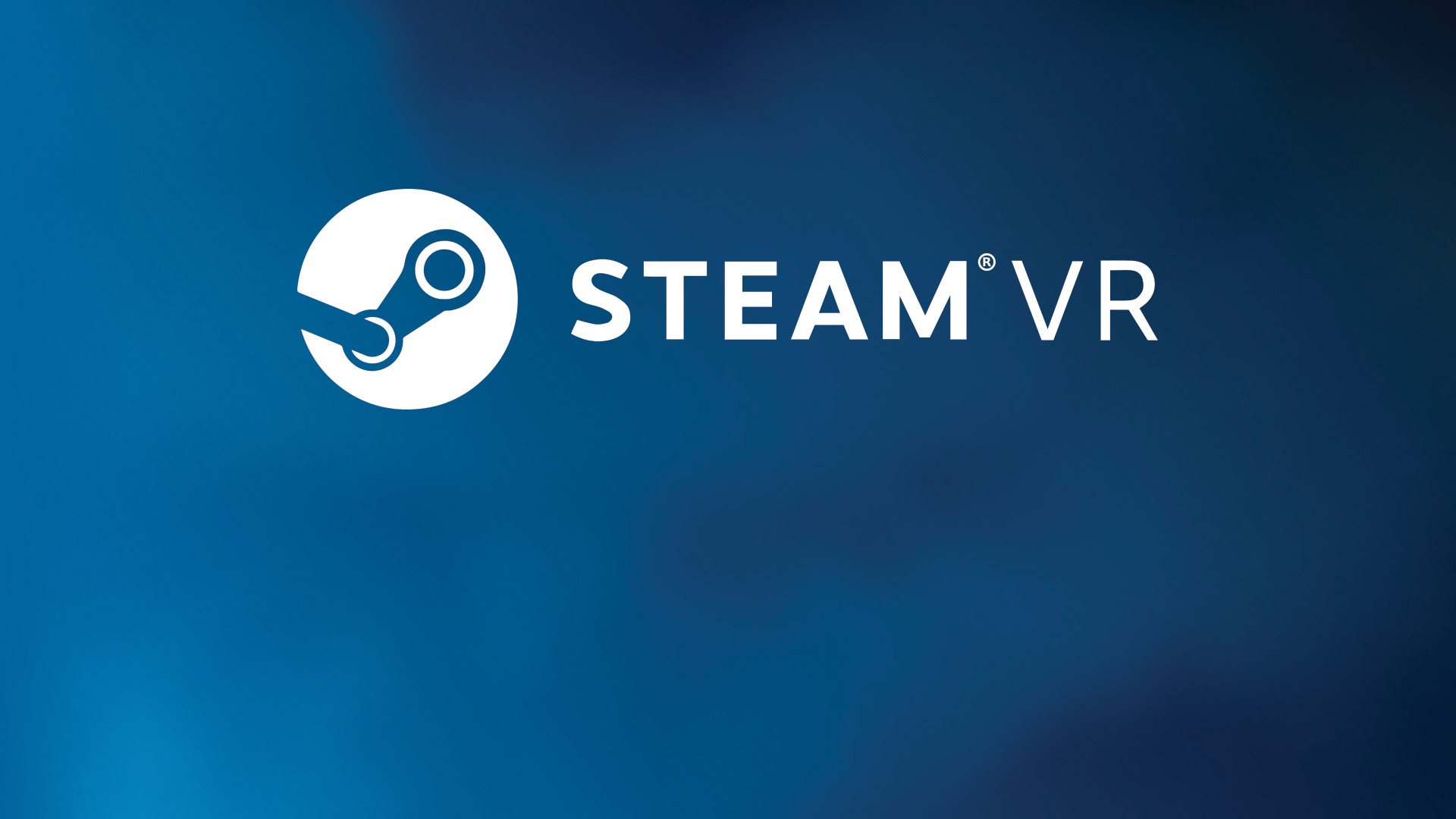 steamvr valve oculus rift support
