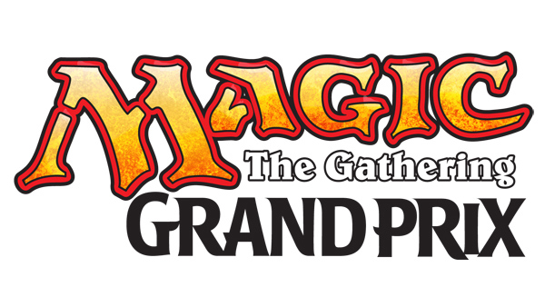 Magic Grand prix